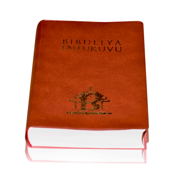 CATALOGUE-ARTBOARDS.psbBIBULIA-ENTUKUVU.png