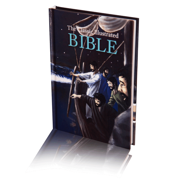 CATALOGUE-ARTBOARDS.psbILLUSTRATED-BIBLE.png