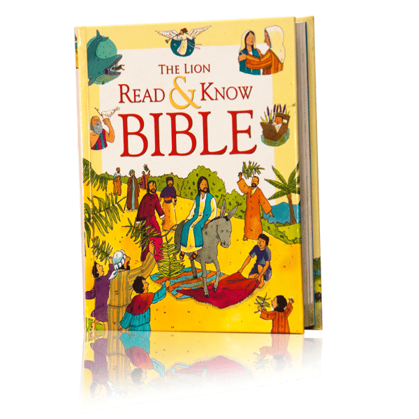 CATALOGUE-ARTBOARDS.psbLION-READ-AND-KNOW-BIBLE.png