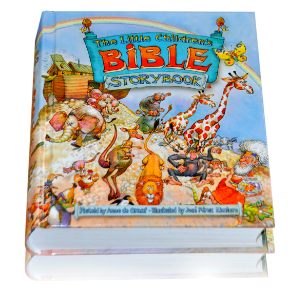 CATALOGUE-ARTBOARDS.psbLITTLE-CHILDRENS-BIBLE-STORY-BOOK.png