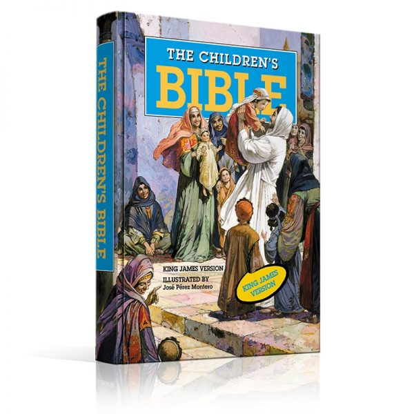 KJV-CHILDRENS-BIBLE.jpg