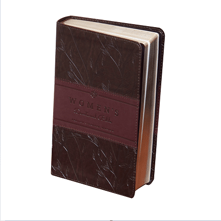 esv-women-leather.png