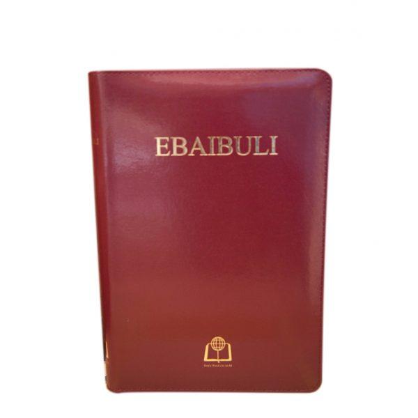 EBAIBUL-1@1x