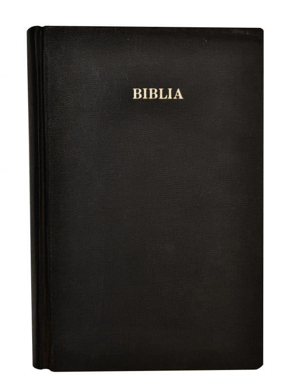 LUGBARA BIBLE 1966 ISBN 0 564 00023 X